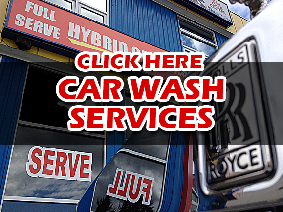 Detailz auto spa located in surrey bc welcome to detailz auto spa car wash services page solutioingenieria Image collections
