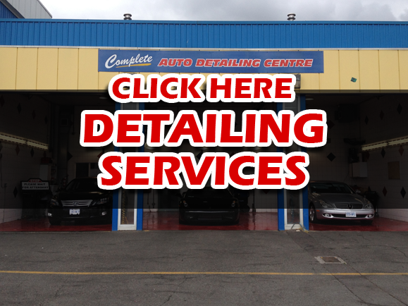 Detailz auto spa located in surrey bc welcome to detailz auto spa professional detailing services page solutioingenieria Choice Image